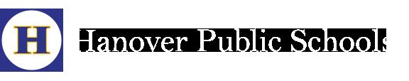 Hanover Public Schools