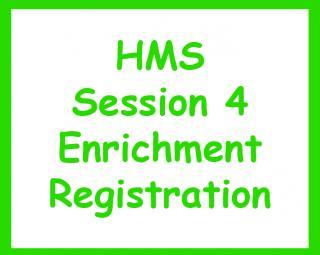 HMS Session 4