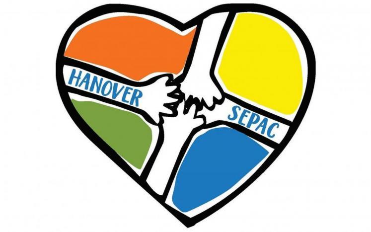 Hanover SEPAC